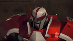 tf-prime-ep-008-366.png
