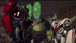 tf-prime-ep-008-367.png