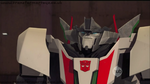 tf-prime-ep-008-368.png