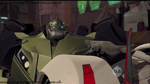 tf-prime-ep-008-370.png
