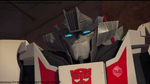 tf-prime-ep-008-372.png