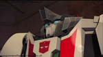 tf-prime-ep-008-374.png