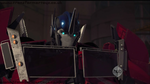 tf-prime-ep-008-375.png