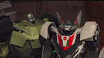 tf-prime-ep-008-376.png