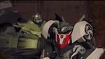 tf-prime-ep-008-377.png