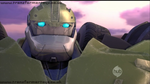 tf-prime-ep-008-380.png