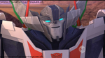 tf-prime-ep-008-381.png