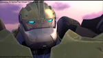tf-prime-ep-008-382.png