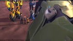 tf-prime-ep-008-383.png