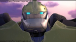 tf-prime-ep-008-385.png