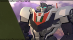 tf-prime-ep-008-388.png