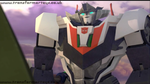tf-prime-ep-008-389.png