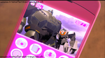 tf-prime-ep-008-392.png