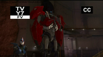 transformers-prime-0002.png