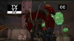 transformers-prime-0003.png