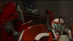 transformers-prime-0025.png