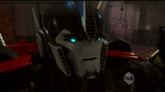 transformers-prime-0027.png