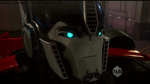 transformers-prime-0031.png