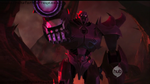 transformers-prime-0054.png