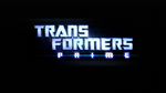 transformers-prime-0059.png