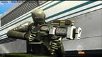 transformers-prime-0139.png