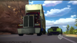 transformers-prime-0158.png