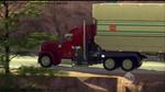 transformers-prime-0166.png