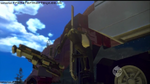 transformers-prime-0168.png