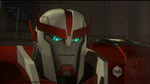 transformers-prime-0218.png