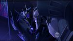 transformers-prime-0225.png