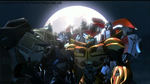 transformers-prime-0034.png