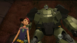 transformers-prime-0069.png