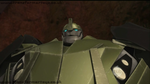 transformers-prime-0071.png