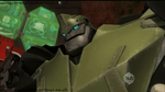 transformers-prime-0077.png