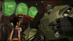 transformers-prime-0082.png