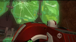 transformers-prime-0084.png
