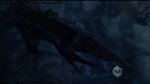 transformers-prime-0092.png