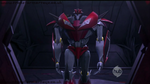 transformers-prime-0094.png