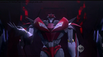 transformers-prime-0095.png