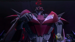 transformers-prime-0096.png