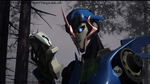 tf-prime-ep-012-021.png