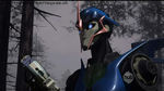 tf-prime-ep-012-022.png
