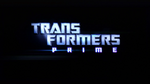 tf-prime-ep-012-035.png