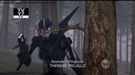 tf-prime-ep-012-040.png