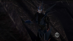 tf-prime-ep-012-048.png
