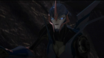 tf-prime-ep-012-051.png