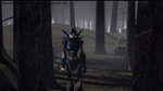 tf-prime-ep-012-058.png