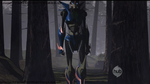 tf-prime-ep-012-059.png