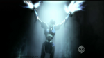 tf-prime-ep-012-063.png
