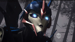 tf-prime-ep-012-068.png